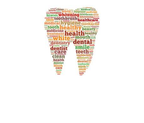 tooth_SLIDER