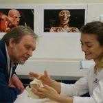 Znamy laureatkę III ogólnopolskiej olimpiady dla studentów higieny stomatologicznej