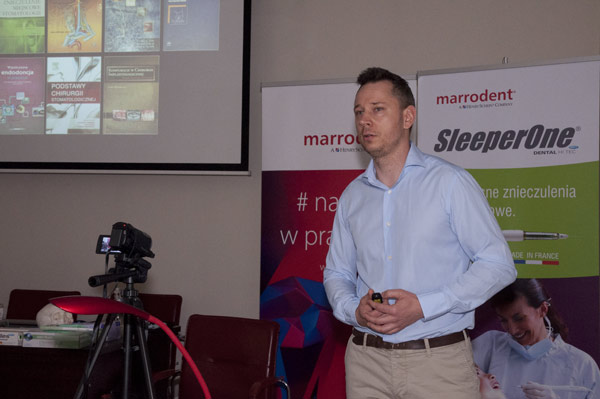 marrodent_szkolenie1