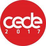 CEDE 2017: jeszcze więcej bezpłatnej wiedzy dla wszystkich