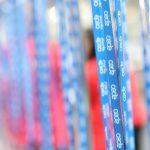 CEDE 2017 – powiew zmian