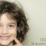 Dentyści o walce z próchnicą dzieci: my jesteśmy gotowi, a system i prawo?