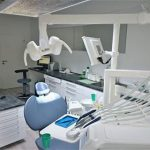 Nowo wybudowana prywatna klinika w Žilinie poszukuje dentysty