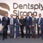 Kongres Dentsply Sirona Implants 2017 z rekordową frekwencją