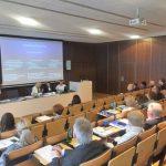Ważne decyzje na pierwszym spotkaniu ZG Polskiego Towarzystwa Stomatologicznego