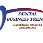 Dental Business Trends