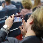 2. Kongres Unii Stomatologii Polskiej – zaprogramuj się na edukacyjne wydarzenie roku!