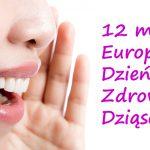 Specjaliści alarmują: Choroby dziąseł są powszechne u Polaków. Do gabinetu trafiają zbyt późno