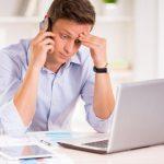 Jak stres wpływa na… jamę ustną?