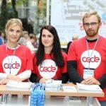 CEDE 2018 za 100 dni. Będzie festiwal wiedzy