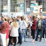 Rośnie liczba wystawców CEDE 2018