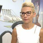 Z usług prywatnych stomatologów korzysta większość Polaków. Gabinety łączą się w większe sieci