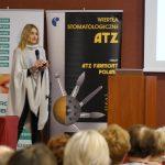 Wyjątkowe spotkanie w Wiśle czyli Andrzejki Stomatologiczne 2019