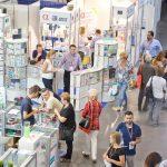 Raport CEDE 2019: konsekwencja w jakości
