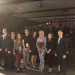 Międzynarodowa Konferencja Stomatologiczna WROCFLOW3