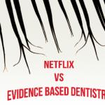 CEDE zmierzy się z sekretami stomatologii biologicznej