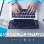 Śląscy lekarze postulują ogólnopolską debatę poświęconą postępującej dehumanizacji medycyny