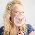 20 marca – Światowy Dzień Zdrowia Jamy Ustnej. Jakie choroby najczęściej dokuczają Polakom?