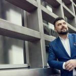 Michał Madej (LaserConcept): będę walczył z mitami stomatologii laserowej