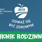 """Szósta edycja pikniku """"Odważ się być zdrowym!"""" na Stadionie Legii Warszawa!"""