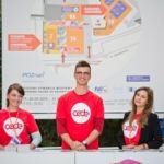 CEDE 2019 jak puzzle