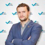 Dr Maciej Michalak: w gabinecie stomatologicznym nie musi boleć