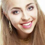 Higienizacja zębów – Na czym polega i dlaczego tak ważne jest wykonywanie tego zabiegu
