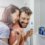 Jak Polacy dbają o higienę jamy ustnej?
