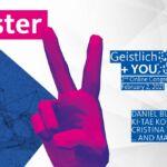 """Druga edycja kongresu """"Geistlich + YOU"""""""