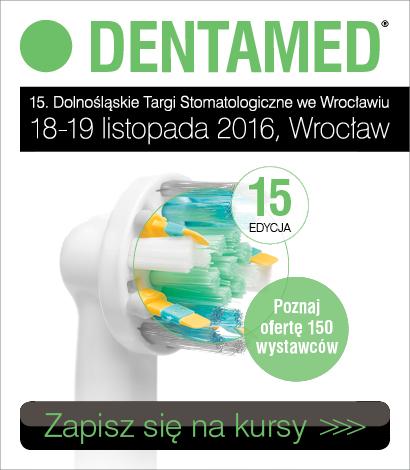 dentamed-410x470px